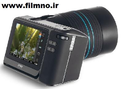 futureofcameras1 - پیشرفت دوربین های عکاسی